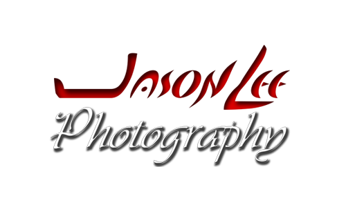 Jason Lee Photography